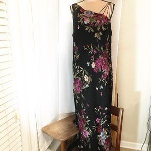 Evan-Picone Dress